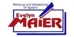 Evelyn-Maier-Logo