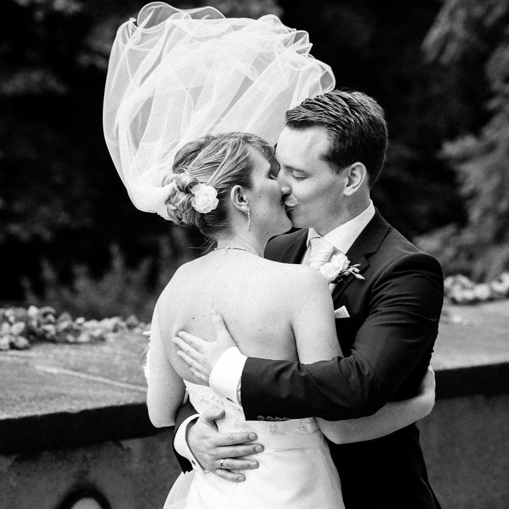 Hochzeitspaar_Muenchen
